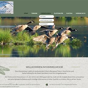 aagaminfotech wordpress,HTML5 portfolio