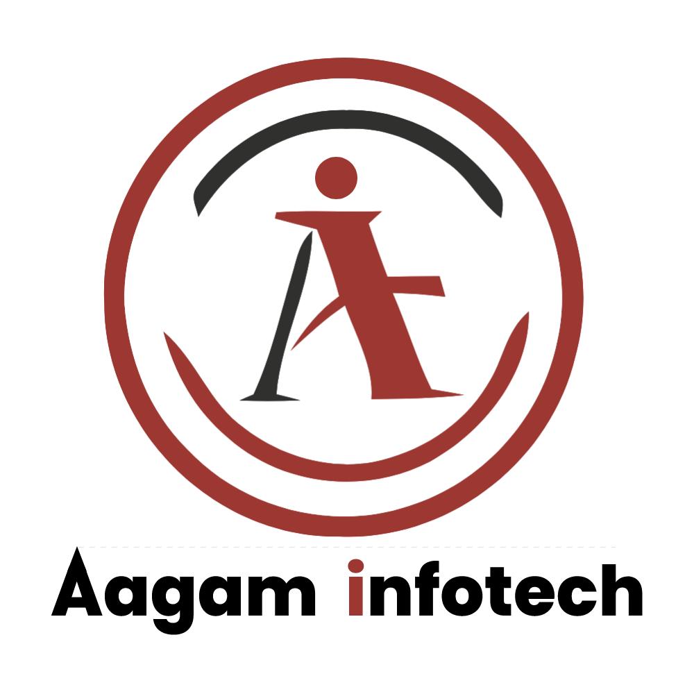 Aagam Infotech
